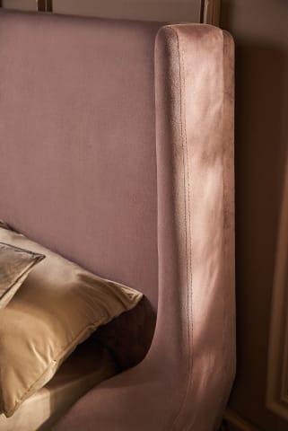 bedroom-detail-shot-ricci-mohamedabdulhady.com