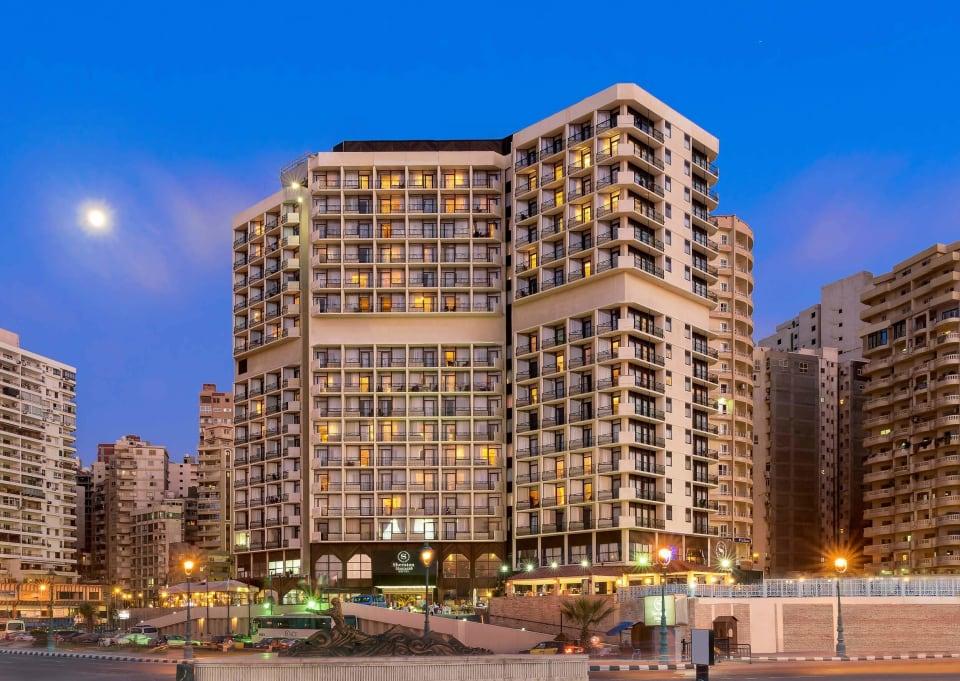 sheraton-montazah-hotel-hospitality-photographer-mohamed-abdel-hady-egypt