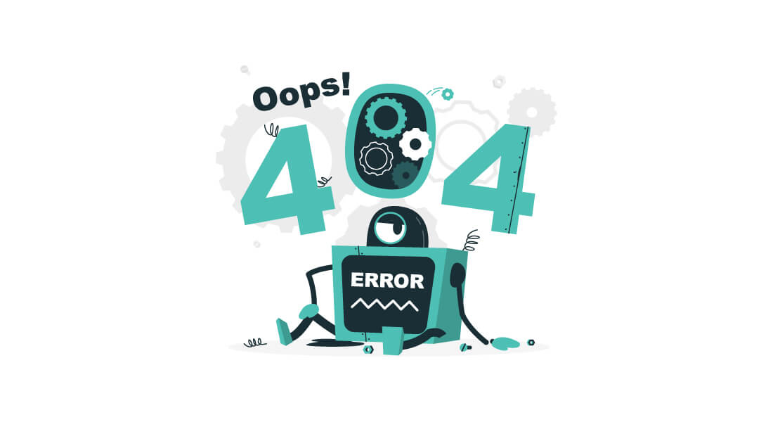 How to create custom 404 Page for Nuxt.js App Hosted on Netlify