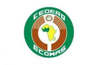 ECOWAS Recruitment 2020 Application Form & Portal Registration