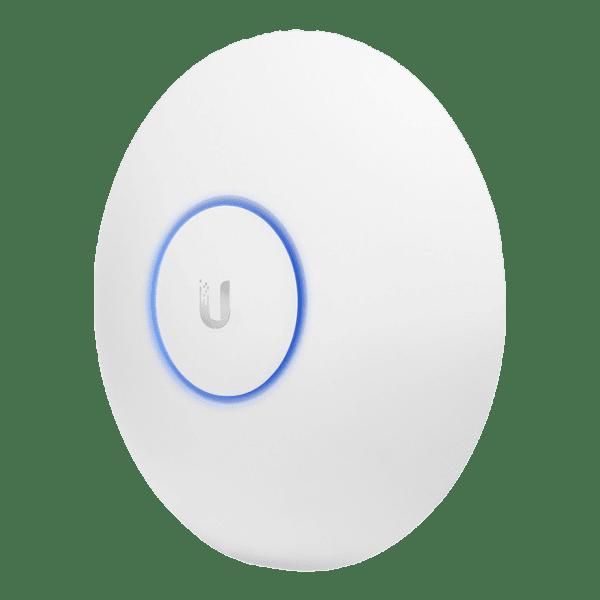Ubiquiti UniFi UAP AC Long Range UAP-AC-LR