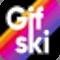 https://res.cloudinary.com/jakecms/image/fetch/w_auto:20:50,e_improve,q_auto,f_auto,dpr_auto/https://favicons.githubusercontent.com/gif.ski