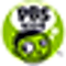 https://res.cloudinary.com/jakecms/image/fetch/w_auto:20:50,e_improve,q_auto,f_auto,dpr_auto/https://favicons.githubusercontent.com/pbskids.org