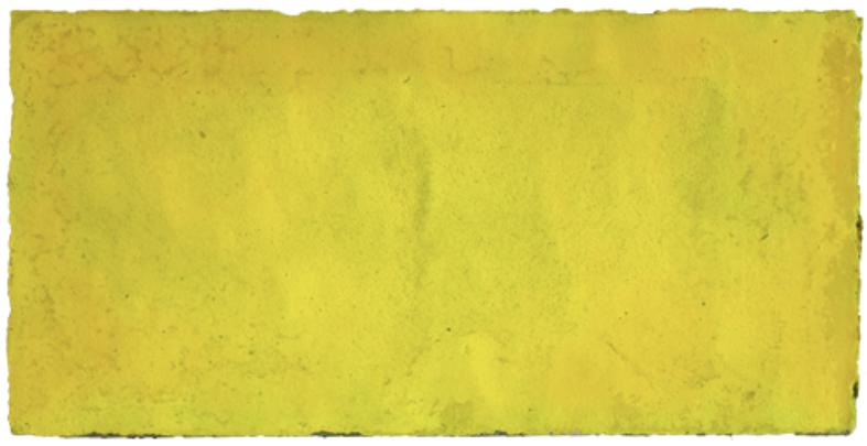 Street Yellow