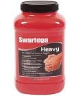 Håndrens Swarfega Heavy 4,5L