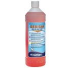 Desinfeksjon NILFISK Debisan 1 liter