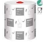 Tørkerull KATRIN M2 Plus Ease (6) 460065 (Ny type)