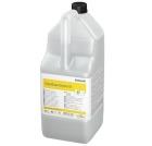 Rengjøring ECOLAB Foamguard Hydro 10 5 liter