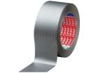 Lerretstape TESA 50mmx25m sølv