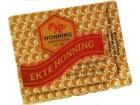 Honning HONNINGSENTRALEN kuvert (80)