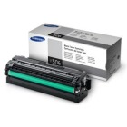 Toner SAMSUNG CLT-K506L 6K sort