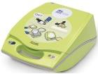 Hjertestarter ZOLL AED Plus
