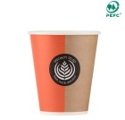 Termobeger 30cl Coffee-to-go papp (75)