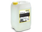 Avfetting KÄRCHER Pluss 25 liter