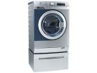 Tøyvaskemaskin WE170P m/avløpspumpe1-fas
