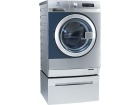 Tøyvaskemaskin WE170V m/avløpsventil1-fa