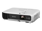 Projektor EPSON EB-U04