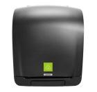 Dispenser KATRIN System Towel Sort 92025