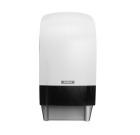 Dispenser KATRIN System Toalett Hvit 104582