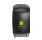 Dispenser KATRIN System Toalett Sort 104605