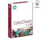 Kopipapir HP Colour Laser 160g A3 (250)