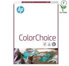 Kopipapir HP Colour Laser 250 gr A4 (250)