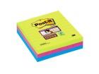 Post-it® SuperSticky Ultra 101x101 (3)