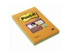 Post-it® SuperSticky XXL 101x152 ass (3)