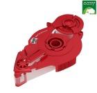 Limroller PRITT refill permanent lim 8,4mmx16m