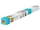 Post-it® whiteboardfilm 0,91mx1,22m