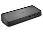 Dokkingstasjon SD3600 USB 3.0 Universal
