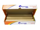 Bakepapir Wrapmaster 4500 45cm x 50m (3)