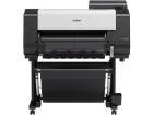 Printer CANON TX-2000 Storformat
