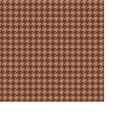 Serviett DUNI 3-lag 24cm Flavour (50) 172912