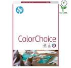 Kopipapir HP Colour Laser 160g A4 (250)