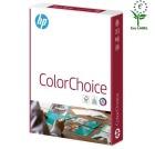 Kopipapir HP Colour Laser 100gr A4 (500)