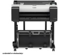 Printer CANON TM-205 Storformat
