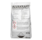 Grovrent ALVAKRAFT pulver 10kg
