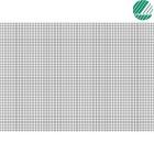 Eksamenspapir A3 Falset 5x5mm rutet(250)