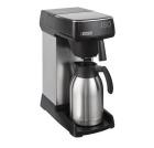 Kaffetrakter ISO BONAMAT 2L