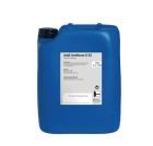 Addi Antifoam Industrivask 20kg L-7245