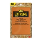 POST-IT® Extreme Notes 114x171mm (2)