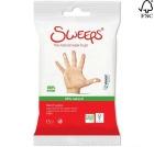Våtserviett SWEEPS hånd (15)