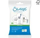 Våtserviett SWEEPS overflate (15)