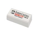 Viskelær FABER-CASTELL 7086-48 Plast