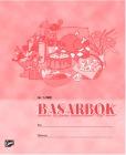 Loddbok Basarbok Emo 1-1000 lodd