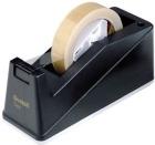 Tapedispenser Scotch® C10 tape disktape