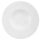 Dyptallerken Porselen Victoria hvit Ø30,5cm