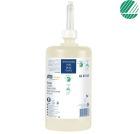 Håndsåpe Tork Premium extra mild 1liter 420701