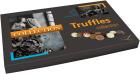 Sjokolade Truffles Collection 850gram
